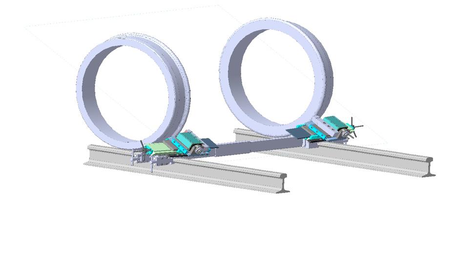 колесных устройством пар с ознокомления
